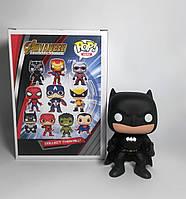 Коллекционная фигурка Бетмен POP Hero (Batman)