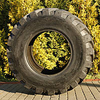 Шина MAXAM 16,9-24 (440/80-24) MS901 12PR