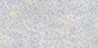 Carpet Micodur