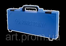 Кейс для инструмента 389х185х66  KING TONY 820002