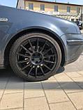 Колесный диск TEC Speedswheels AS2 17x7,5 ET35, фото 3