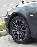 Колесный диск TEC Speedswheels AS2 17x7,5 ET35, фото 4