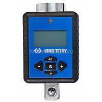 Адаптер динамометрический электронный KING TONY 34307-1A