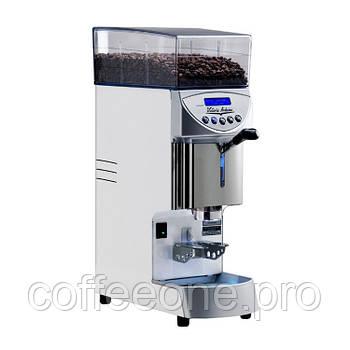 Кофемолка Victoria Arduino Mythos Plus нержавеющая сталь
