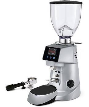 Кофемолка Fiorenzato F71 KE XGR