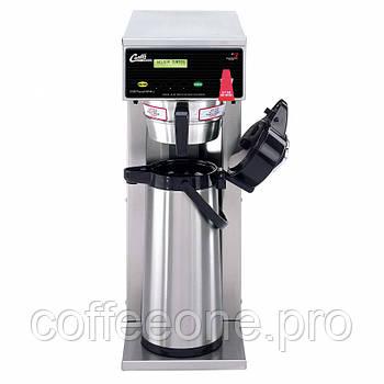 Фильтр-кофемашина Curtis D500GT30A000 восстановленные