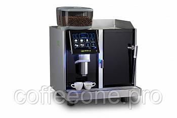 Кофемашина Eversys e2mcts восстановленные