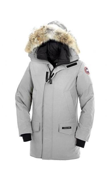 Canada Langford мужской пуховик парка куртка канада гус