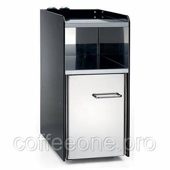 Охладитель молока La Cimbali Refrigerated unit with cup warmer