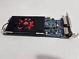 Видеокарта ATI Radeon HD 7570, 1Gb, DDR5, 128bit, фото 4