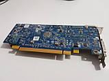 Видеокарта ATI Radeon HD 7570, 1Gb, DDR5, 128bit, фото 5