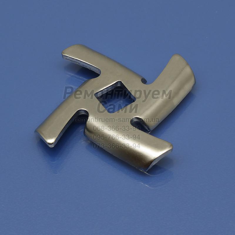 Нож для мясорубки Clatronic FW3151, фото 1