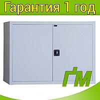 Шкаф C.180.2
