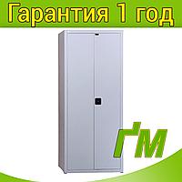 Шкаф C.200