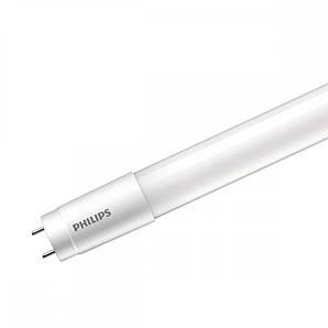 LED лампа светодиодная T8 16W G13 4000 PHILIPS