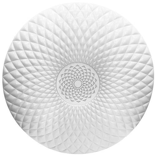 Смарт-светильник Feron JASMIN AL5250 100W