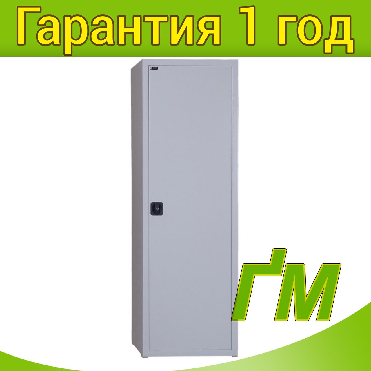 Шкаф C.200.1