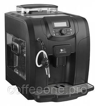 Автоматическая кофемашина Hurakan HKN-ME715 восстановленные