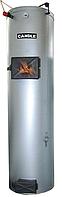 Твердопаливний котел Candle 35 кВт