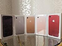 Копия Apple Iphone 7 // Лучшее качество // Распродажа!