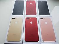 Копия Apple Iphone 7 Plus // Лучшее качество // Гарантия 1 Год!