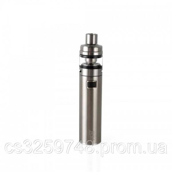 Стартовый набор Eleaf iJust NexGen Kit Silver