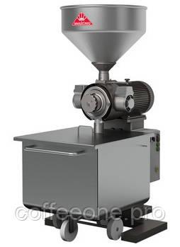 Кофемолка Mahlkonig DK 27 LVH
