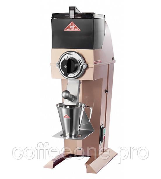 Кофемолка Mahlkonig Guatemala Lab