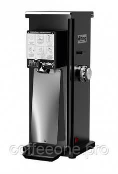 Кофемолка Ditting KF 1203
