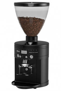 Кофемолка Ditting KE 640 Vario Triple