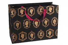 Подарочный пакет 27*10.5*20 см 3-181-445