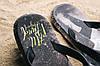 Шлепанцы Rider 10719 -24490 R1 Energy (лето, мужские, резина, серый), фото 5