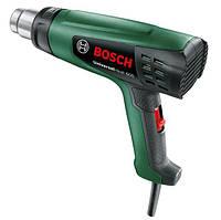 Технический фен Bosch UniversalHeat 600