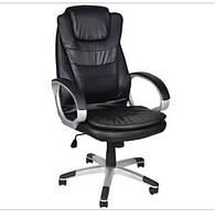 Офисное кресло офісні та комп'ютерні крісла Malatec Польша Нові