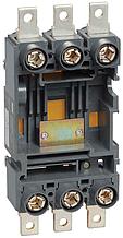 Панель ПМ1/П-32 втычная с передним присоединением для установки ВА88-32