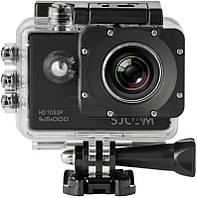Экшн-камера SJCAM SJ5000 Black, фото 1