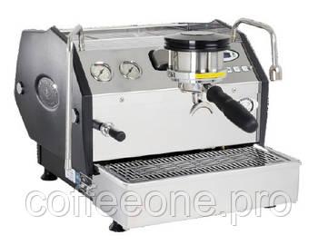 Профессиональная кофемашина La Marzocco GS / 3 Shot Brewer EP восстановленные