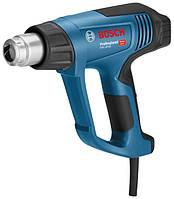 Фен технический Bosch GHG 20-63 Professional