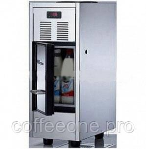 Холодильник для молока Nuova Simonelli KFP20202