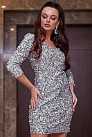 Платье 1275.3897 #O/V