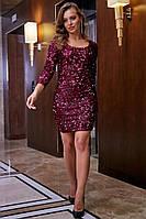 Платье 1275.3893 #O/V