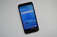 Смартфон HTC U11 Life Sapphire Blue - Оригинал!, фото 1