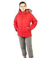 Куртка Columbia Omni-Tech США 06-01-16