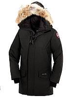 Canada Langford мужской пуховик парка куртка канада гус, фото 1