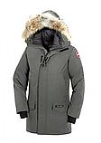Canada Langford мужской пуховик парка куртка канада гус, фото 7