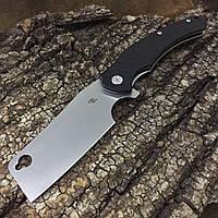 Нож CH Outdoor CH3531, фото 1