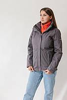 Куртка Columbia Omni-Tech 2 в 1 США 06-01-036