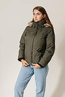 Куртка Columbia США 06-01-037