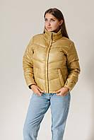 Куртка Columbia США 06-01-040