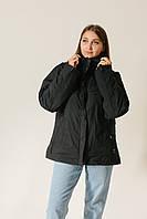 Куртка Columbia Omni-Tech 2 в 1 США 06-01-042